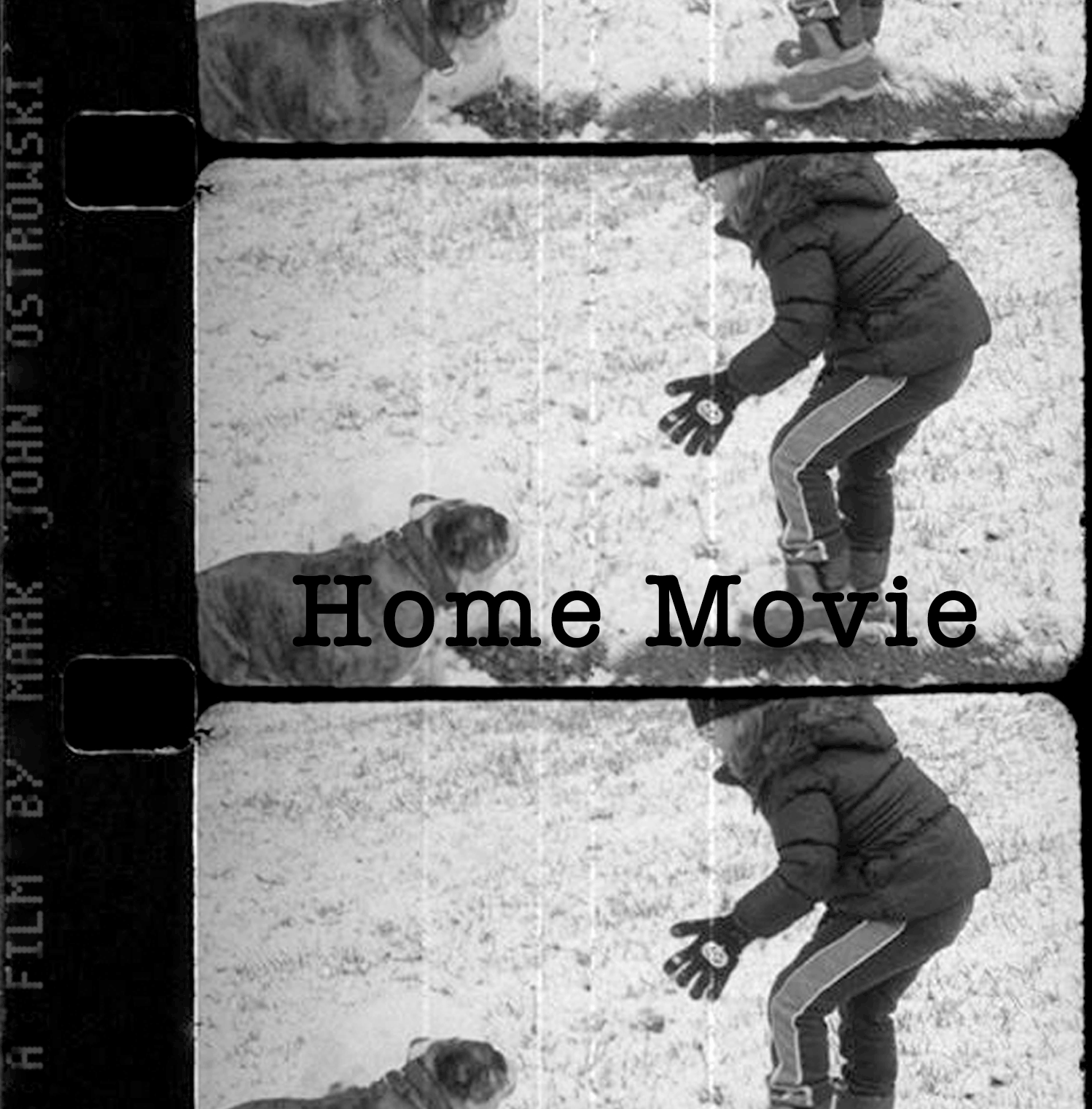 home movie (2014)